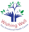 Wishing Well Therapy